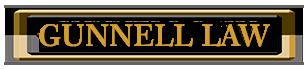 Gunnell Law